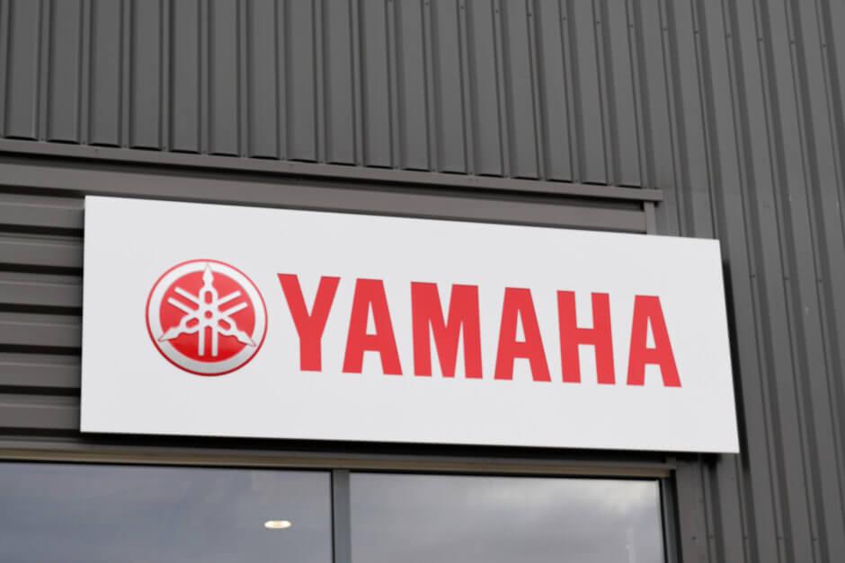 【初心者必見】ヤマハの初心者向けトランペットを全て紹介!